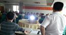 """县畜牧兽医水产局举办猪场无害化处理、节能减排及""""瘦肉精""""危害知识讲座"""