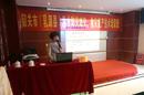 关于举办乳源瑶族自治县渔业防灾减灾、减灾复产技术培训班的通知