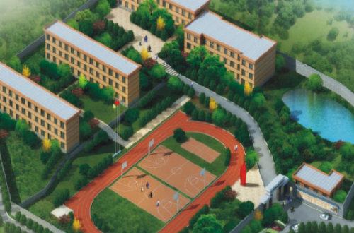 湘南旅游学校