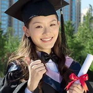 成人学历提升教育培训