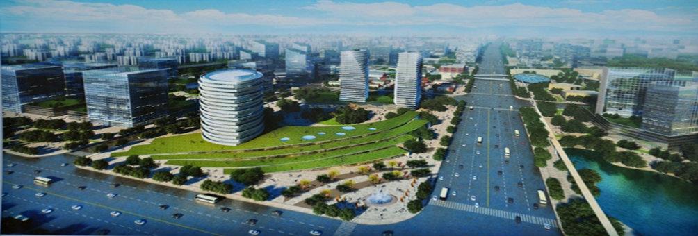 北京高端制造业