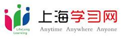 上海学习网