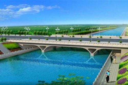 河南新郑--投资热土
